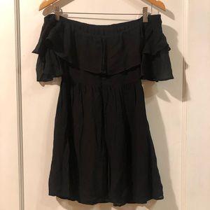 Reformation Dresses - REFORMATION Soren Dress